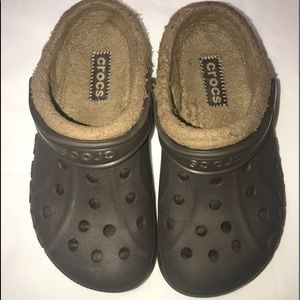 Crocs Women Clogs Size 7